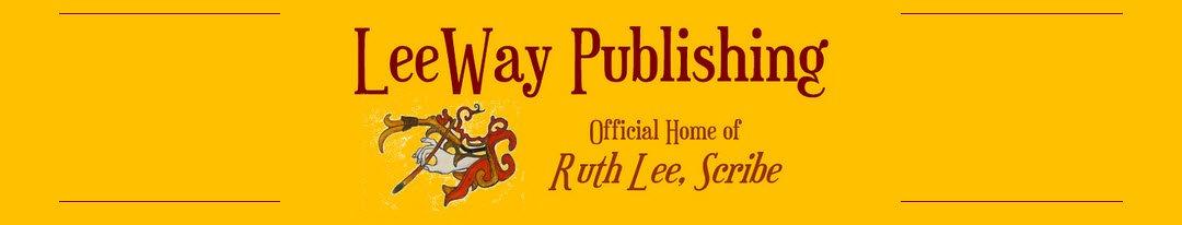 LeeWay Publishing