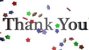Thank you for purchasing the Books of Wisdom ~ The Teachers of the Higher Planes, Scribed by Ruth Lee