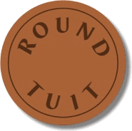 Getting 'Roundtuit'