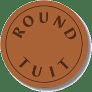 RoundTuit Chip